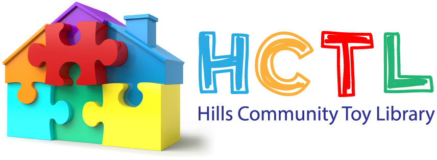 Hills Community Toy Library